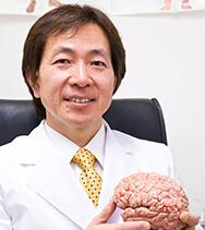 加藤俊徳 医師